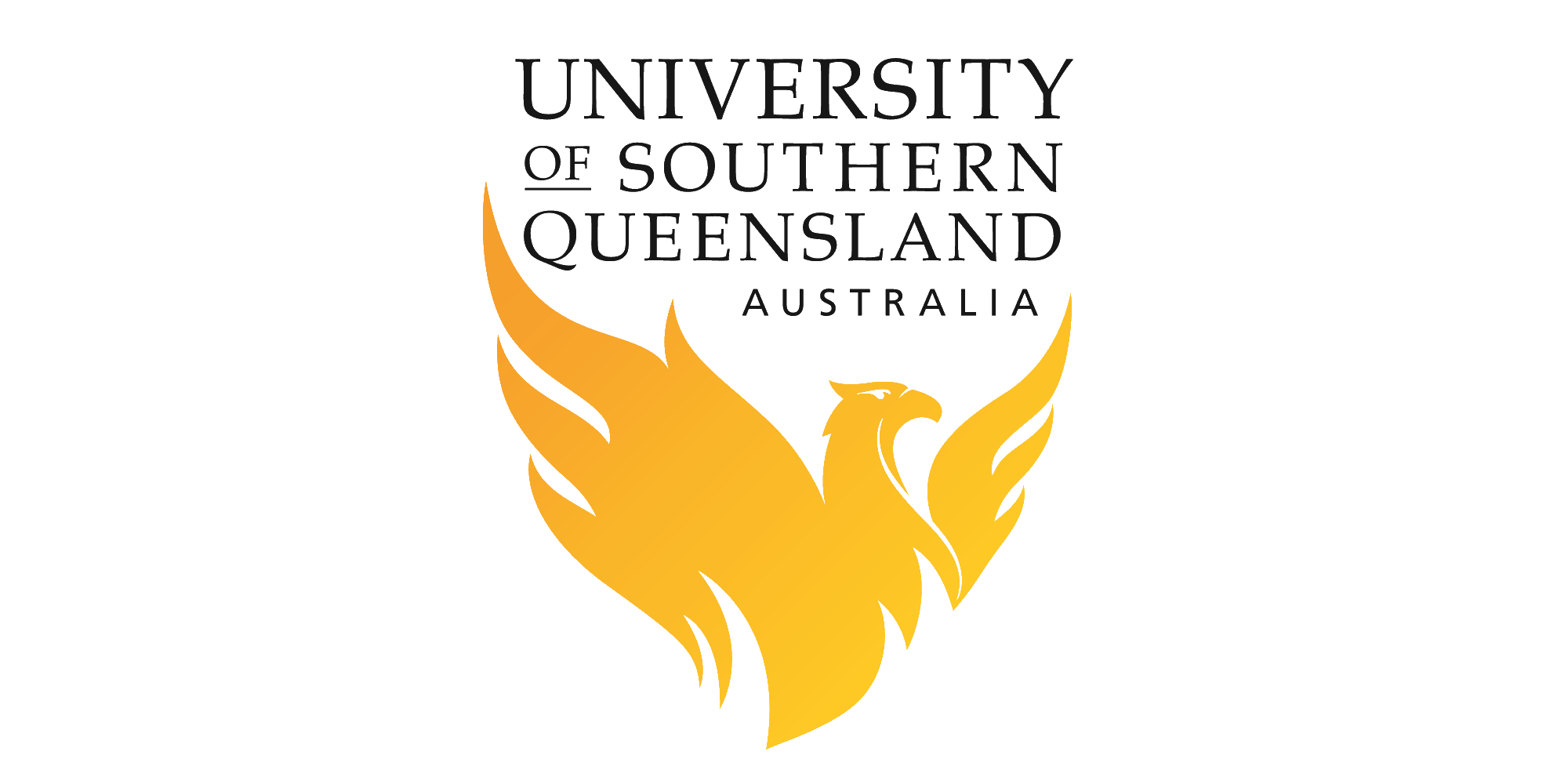 Univeristy of Southern Queensland Australia